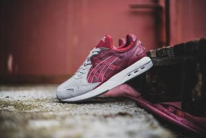 asics-gt-cool-express-block-pack_06